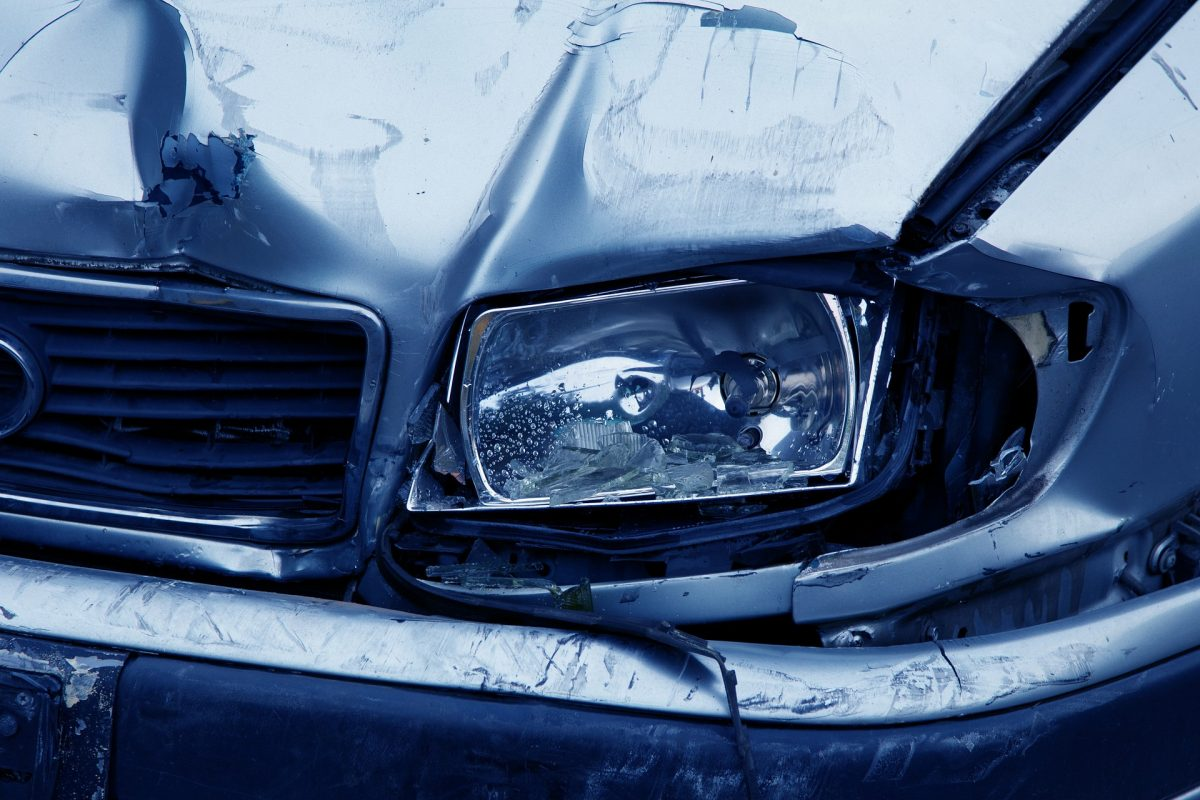 What Should I Ask When Visiting a Personal Injury Lawyer?